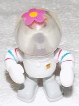 Spongebob 2005 - Sandy - drehbarer Kopf