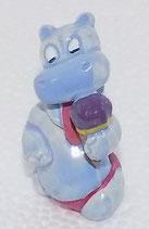Die Happy Hippos - Schlecker Schorschi