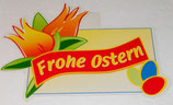 PAH - Frohe Ostern  - 1980er