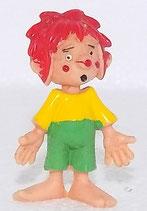 Pumuckl - Unschuldiger - Dioramafigur