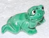 Happy Frogs - Frechdachs - K-Kennung