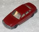 Wiking Kopien - 1977 - NSU Ro80
