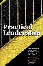 Practical Leadership - eBook