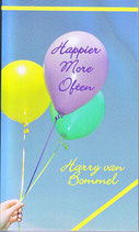 Happier More Often - eBook