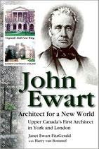 John Ewart - Paperback
