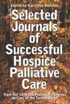 Selected Journals - eBook