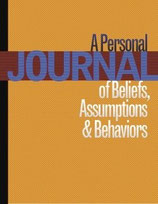 Personal Journal - Paperback
