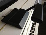 Lampada specifica per pianoforte