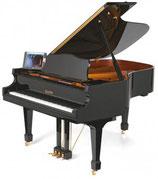PianoDisc PD87  NUOVO