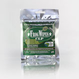Froglube Wipes