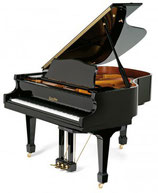 PianoDisc PD62  NUOVO