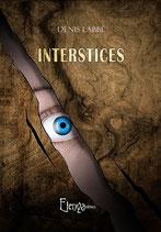 Interstices - Denis LABBÉ