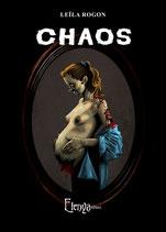 Chaos - Leïla ROGON