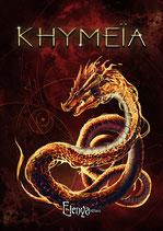Khymeïa