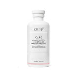 Care Keratin Smooth Conditioner (250ml)