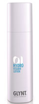 Hydro Vitamin Lotion