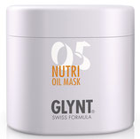 Nutri Oil Mask 5 (200ml)