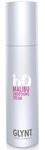 Malibu Smoothing Cream (100ml)