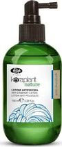 Keraplant Nature Lotion Anti-Pelliculaire (150ml)