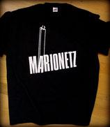 Marionetz T-Shirt
