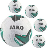 "5 x JAKO ""Hybrid Champ light 350"""