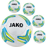 "5 x JAKO ""Match light 350"""