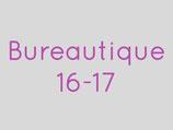 Bureautique 16-17