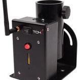 TCM FX® WI-SHOT