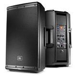 ✅ JBL Eon 615 actieve luidspreker 15 inch