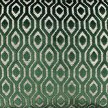 CLAUDI | Shenley | green