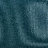 CLAUDI | Tavi | emerald