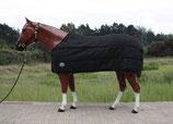 Unterdecke - 100 g - Touch horse