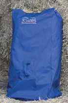 SHIRES - Heuballen Transporttasche