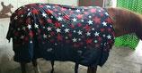 Busse - Outdoordecke mit Sternen  100 g