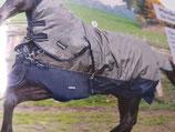 Busse - Outdoordecke 50 g  stand.  - Activ