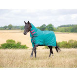 SHIRES - Tempest 100 - COMBO - BASIC -