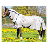 Horseware - Mio Fly Combo
