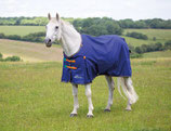 SHIRES - Highländer 100 -  BASIC -
