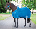 SHIRES - Mesh Cooler