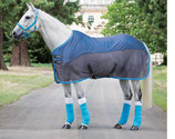 SHIRES - Fleece / Mesh Cooler