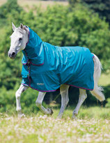 SHIRES - Tempest 50 - BASIC - Combo -