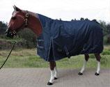 ESP- Regen/Winterdecke 150 g  HalfNeck