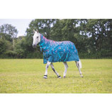 SHIRES - Highländer 200 - COMBO - BASIC -  LIMITED EDITION -