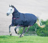 SHIRES - Tempest 200 - Basic - Combo