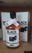 Whisky Black Mountain BM1