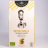Generous Victor Vanille Glutenfrei