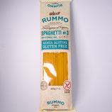 Rummo Spaghetti No.3 Glutenfrei