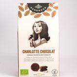 Generous Charlotte Chocolat Glutenfrei