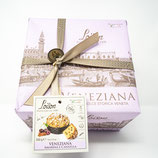 Loison Panettone Venezia Amarena e Canella
