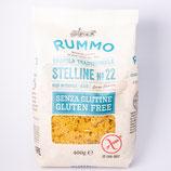 Rummo Stelline No. 2 Glutenfrei